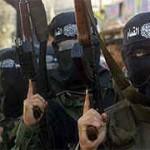 К осмыслению феномена современного терроризма