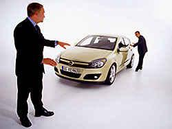 Как обманывают при покупке нового автомобиля