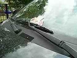 Как не попасть на поддельное водительское удостоверение