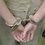 Вашего ребенка обвиняют в преступлении