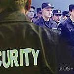 Как правильно выбрать частное охранное предприятие
