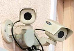 Системы видеонаблюдения для чайников