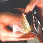 Тактика работы с покупателями, совершившими хищение по компенсации ущерба торговому предприятию