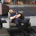 Усталость и сон в правоохране