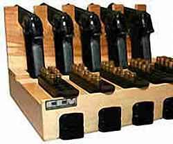 Требования к оборудованию оружейных комнат