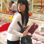 15 способов украсть в супермаркете