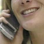 Глухонемую итальянку оштрафовали за мобильник