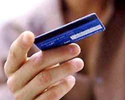 Меры безопасности при использовании пластиковых карт