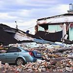 Как уберечь личные финансы во время стихийных бедствий