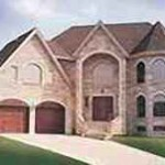 Как сделать безопасным частный дом