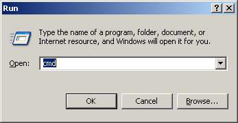 Как удалить Antivirus XP 2008? Инструкция по удалению