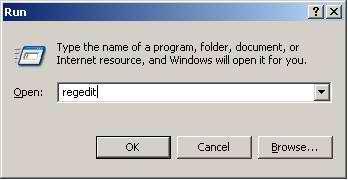 Как удалить Antivirus XP