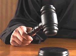 Как выиграть дело в суде