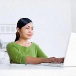 Можно ли отстоять свои права через Интернет?