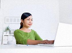 Дешево и сердито: можно ли отстоять свои права через Интернет?