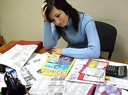 Каким образом и на какой срок оформляется пособие по безработице