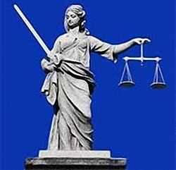 Как взыскать компенсацию за моральный ущерб?