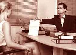 Что такое увольнение по сокращению