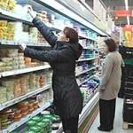 Как избежать обмана в супермаркете