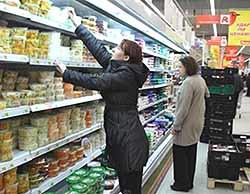 Как избежать обмана в супермаркете? Подводные камни крупных магазинов.