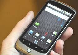 Чем вы рискуете при перепрошивке мобильного телефона?
