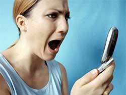 23 схемы мобильного мошенничества
