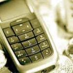 Куда исчезают деньги с телефона
