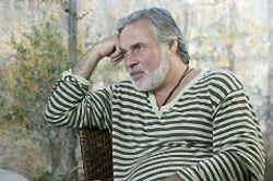 Квартира – опасная собственность для одиноких людей?