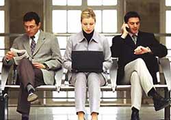10 советов по защите Wi-Fi соединений для путешественников