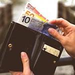 27 финансовых советов для туристов