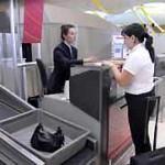 Правила провоза ручной клади в самолетах