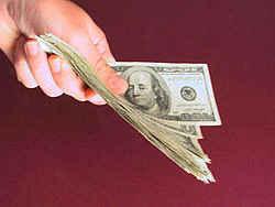 Как не потерять деньги при отказе от турпутевки