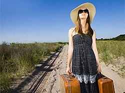 Как турагентства обманывают отпускников