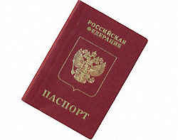 Что делать, если у туриста за границей похитили документы и деньги?