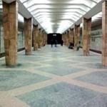 Чем опасна для здоровья езда в метро?