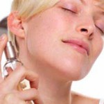 Чем могут быть опасны парфюм и косметика?