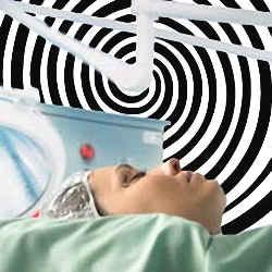 Защита от гипноза
