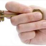 Психологические приемы мошенников при проведении сделок с недвижимостью