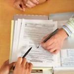 Договор о сделке с недвижимостью: нужен ли нотариус?