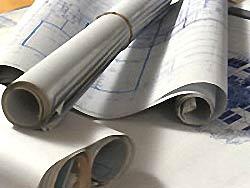 Проблемы и препятствия при регистрации сделок с недвижимостью