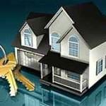 Сделки с недвижимостью: проблемы безопасности