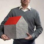 Ущерб чужой собственности - а надо ли страховать ремонт и квартиры