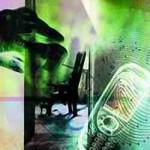 Мошенничества в сфере сотовой связи