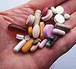Лекарства, противопоказанные водителю
