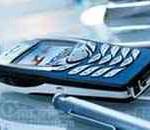 Шпионские мобильные телефоны