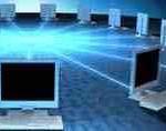 Рунет вошел в топ-5 по числу опасных сайтов