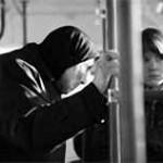 Россияне могут стать жертвами гипноза