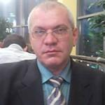 Виктор Николаевич Белов