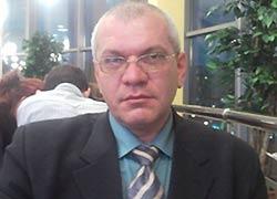 В.Н. Белов: «Профессионализм сотрудника ЧОП – залог его востребованности на предприятиях розничной торговли»