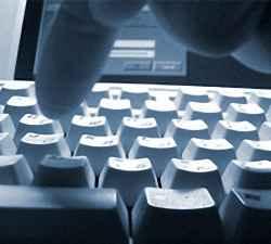 Компьютерная безопасность при работе с фотобанками